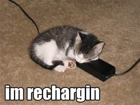 rechargin.jpg
